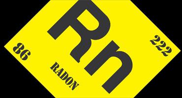 Radon Remediation